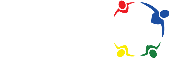 Colonel Walker Programs